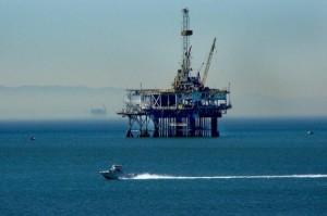 trivellazioni-offshore-petrolio