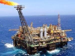 trivelle petrolio