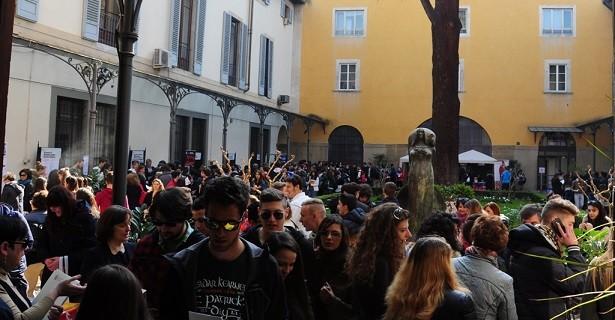 università Firenze