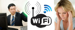wifi-electromagnetic-waves-headache-danger