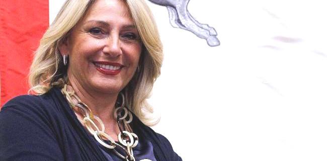 CristinaGrieco