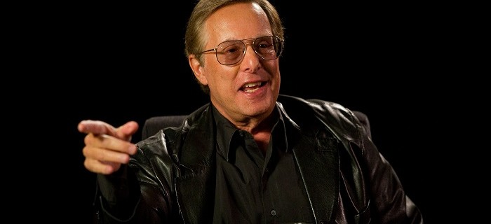 William Friedkin 4
