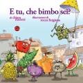 copertina libro Chiara Moretti
