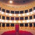 firenze_teatro_verdi