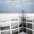 immagine 3 Pierini - libro Tabula Rasa