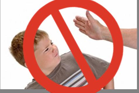 no-schiaffi