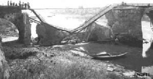 ponte vecchio pavia