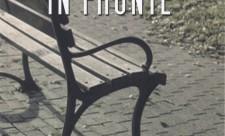 romanzo d'esordio