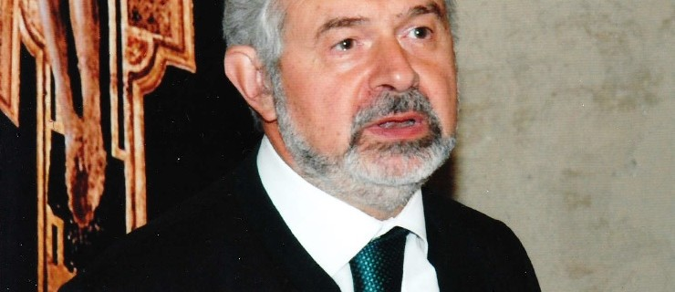 Giovanni Cipriani ridot