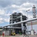 IMPIANTO geo-biomassa