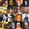 """Spettacolo """"Musicare i poeti"""" di Piero Nissim"""