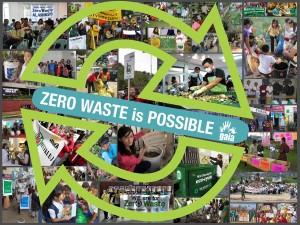 Zero-Waste-Italy