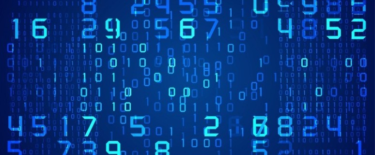 big data e sentiment analysis