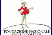 fONDAZIONE_pINOCCHIO