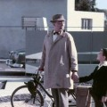 mon-oncle2