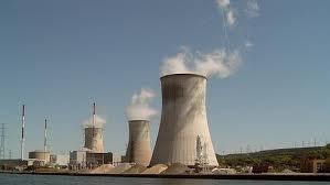 nuclear3