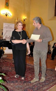 premio poesia