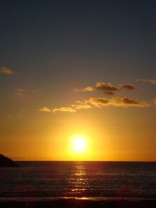 tramonto-a-castiglioncello1