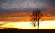 tramonto-da-palaia