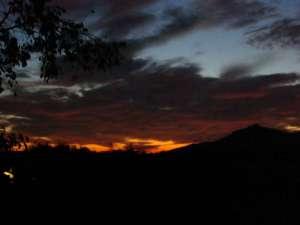tramonto-monti-pisani