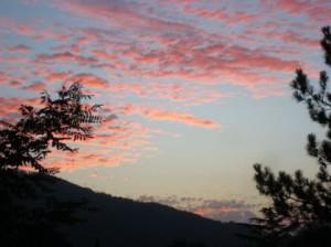 tramonto-verso-s-donato1