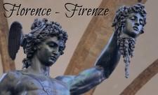 Anche Stamp offre il suo video tributo a Firenze