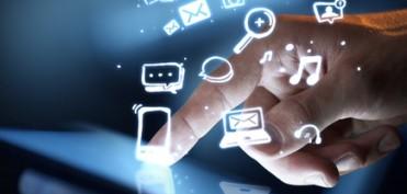 big data mercato digitale