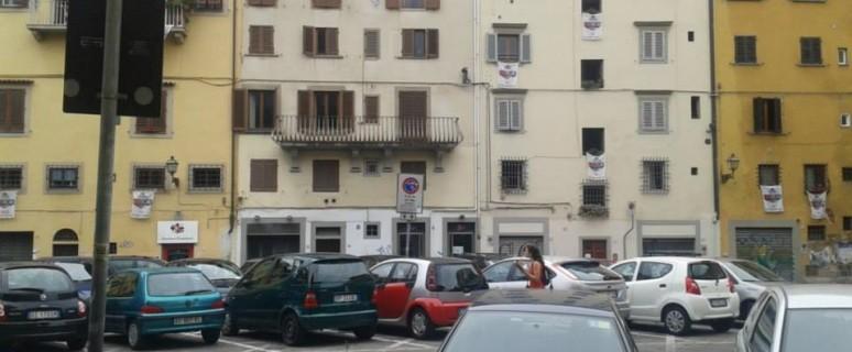comitato piazza brunelleschi