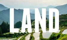 """Giornata mondiale della lotta alla desertificazione: """"Land degradation neutral world"""""""