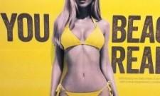 londra-stop-a-pubblicita-con-modelle-perfette_748911