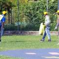 Migranti a lavoro