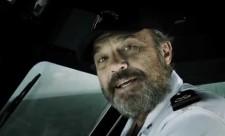 Numero Blu: lo spot 2016 della Guardia Costiera