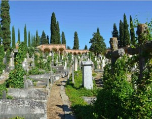 Cimitero degli Allori_05