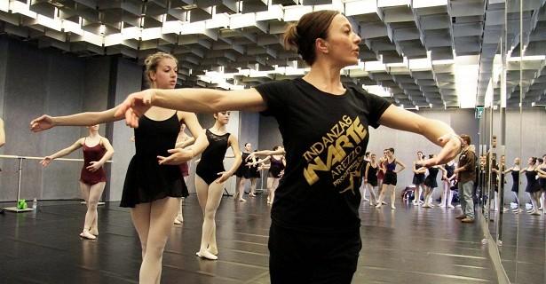 Danza - InDanza&InArte (2)