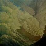 Cloudscape '77