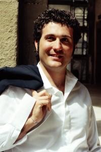 immagine Mario Cassi