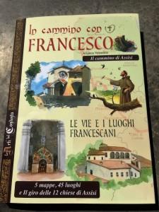 libro France (1)