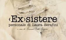 locandina Laura Serafini
