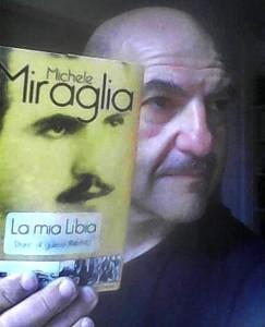 miraglia-new