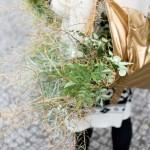 Ikebana applicata al territorio