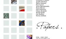 Locandina Papers