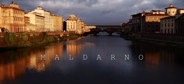 Maldarno (1)