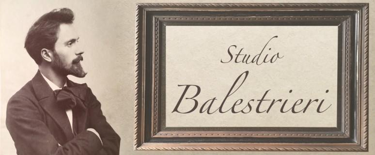 Studio Balestrieri (3)