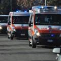 ambulanza_colonna_soccorsi