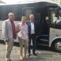 bus_san_casciano_ceccarelli_bugli