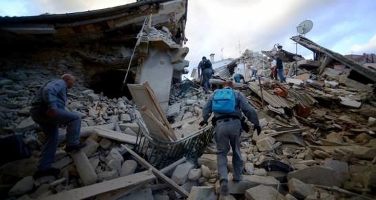 cfs_terremoto_d