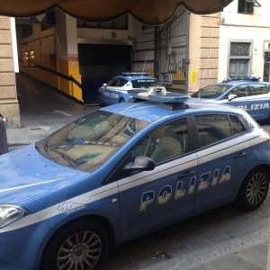 polizia_palazzuolo