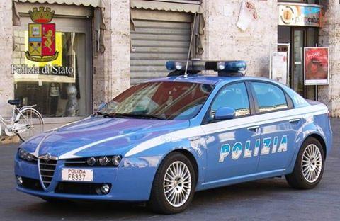 polizia_viareggio