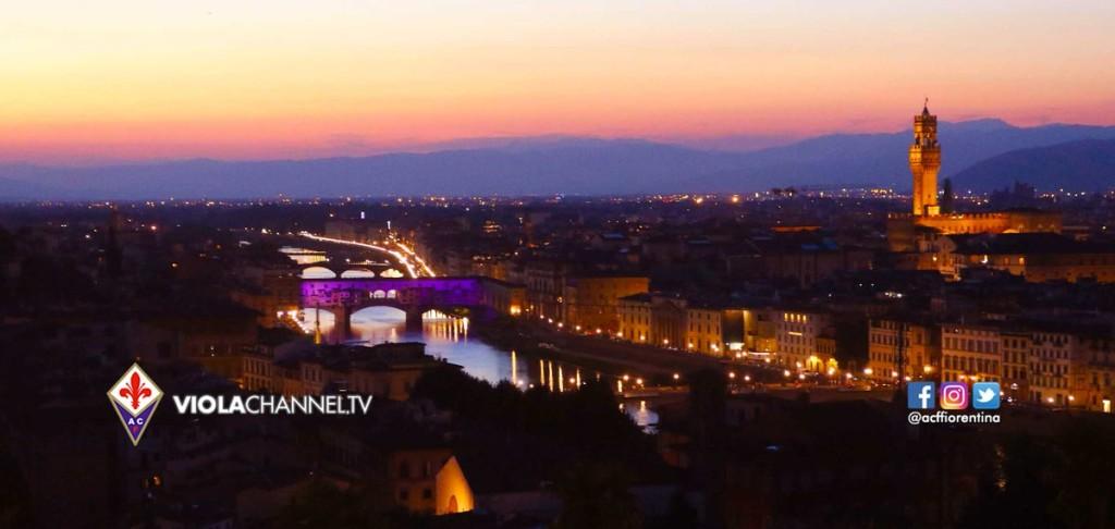 ponte_vecchio_viola