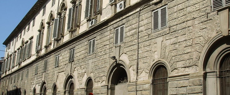 scuola_carabinieri_smn